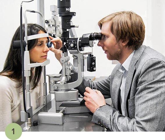 analisi-visiva-gratuita