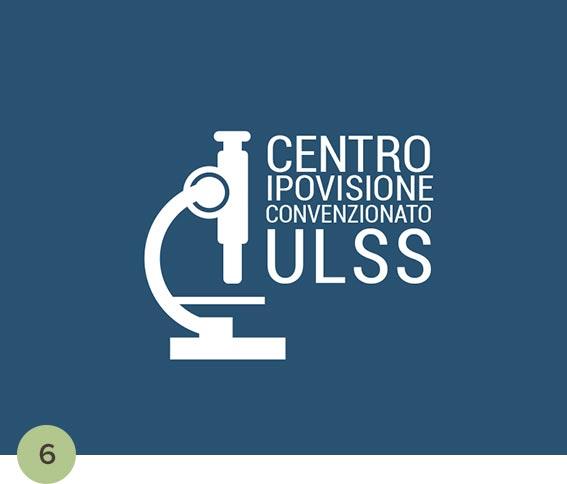 centro-ottico-convenzionato-ulss-ipovedenti