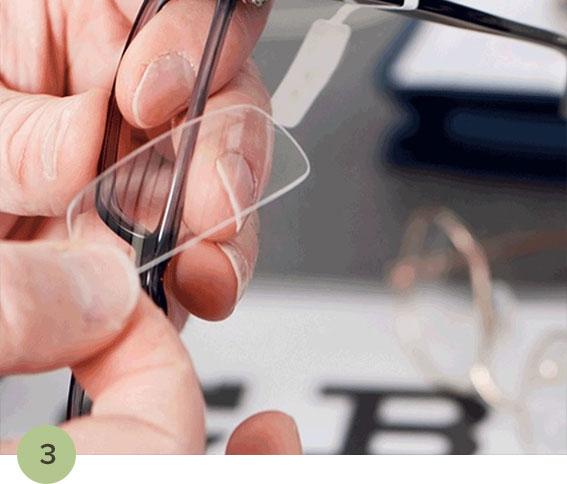 laboratorio-montaggio-occhiali-rapido
